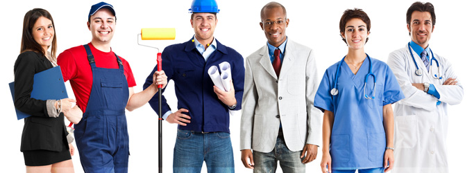 what is an occupational health assessment